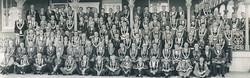 GAMC 1952-53 GM Joe Dougherty