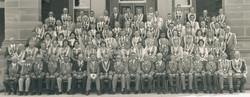 GAMC 1979-1980 GM RJ Holloway BATHURST