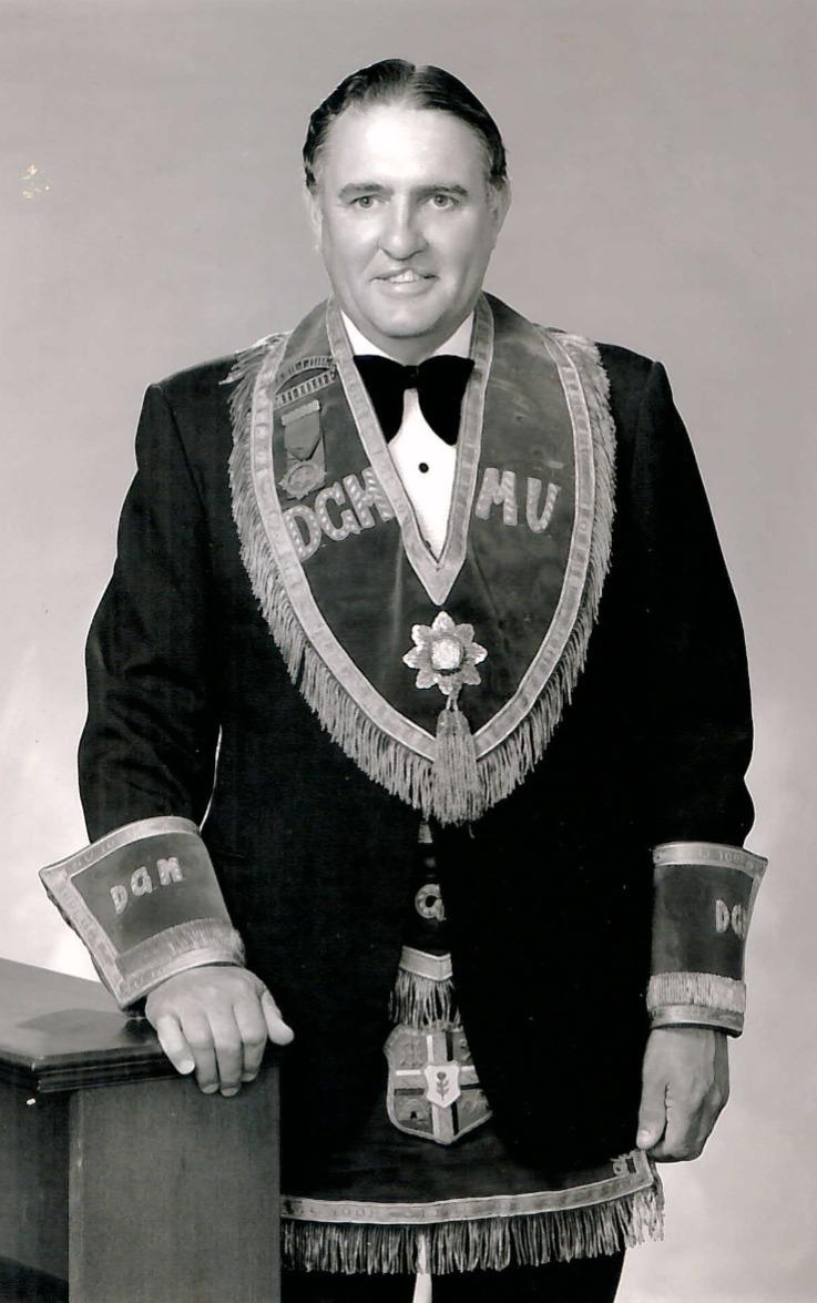 1978 -1979