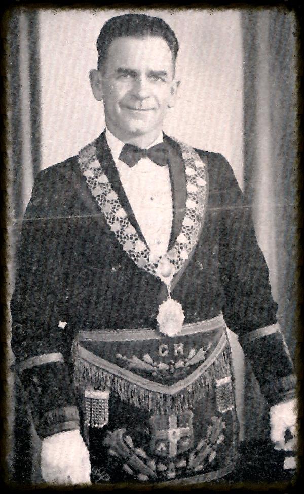 1958 - 59
