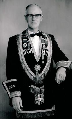 1966 -1967