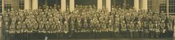 GAMC 1945-46 GM Jack Pettit ALBURY