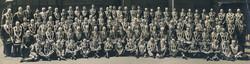 GAMC 1934-35 GM J McCarthy