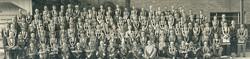 GAMC 1960-61 GM Robert Hannington ALBURY