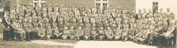 GAMC 1933-34 GM OR Kelly GRAFTON