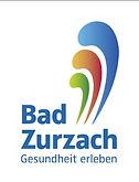 Logo Zurzi..JPG