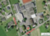 Karte Singzimmer_edited.jpg