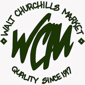 Waltchurchills Market
