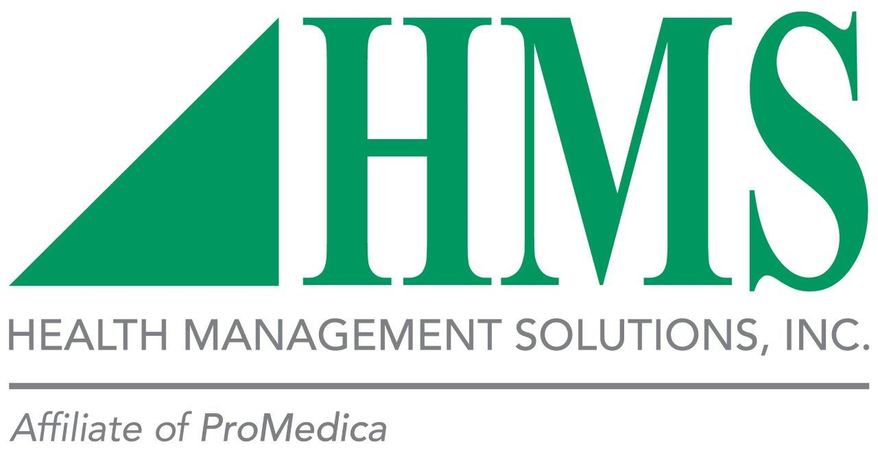 Health Management Solutions