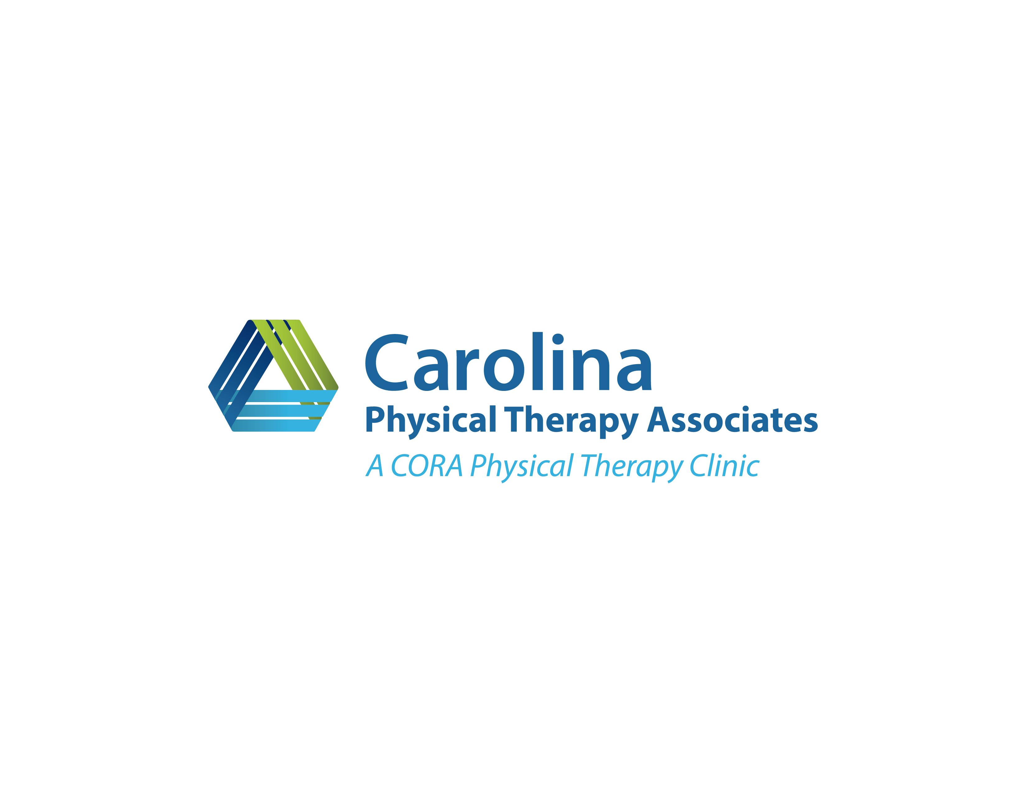 Carolina Physical Therapy