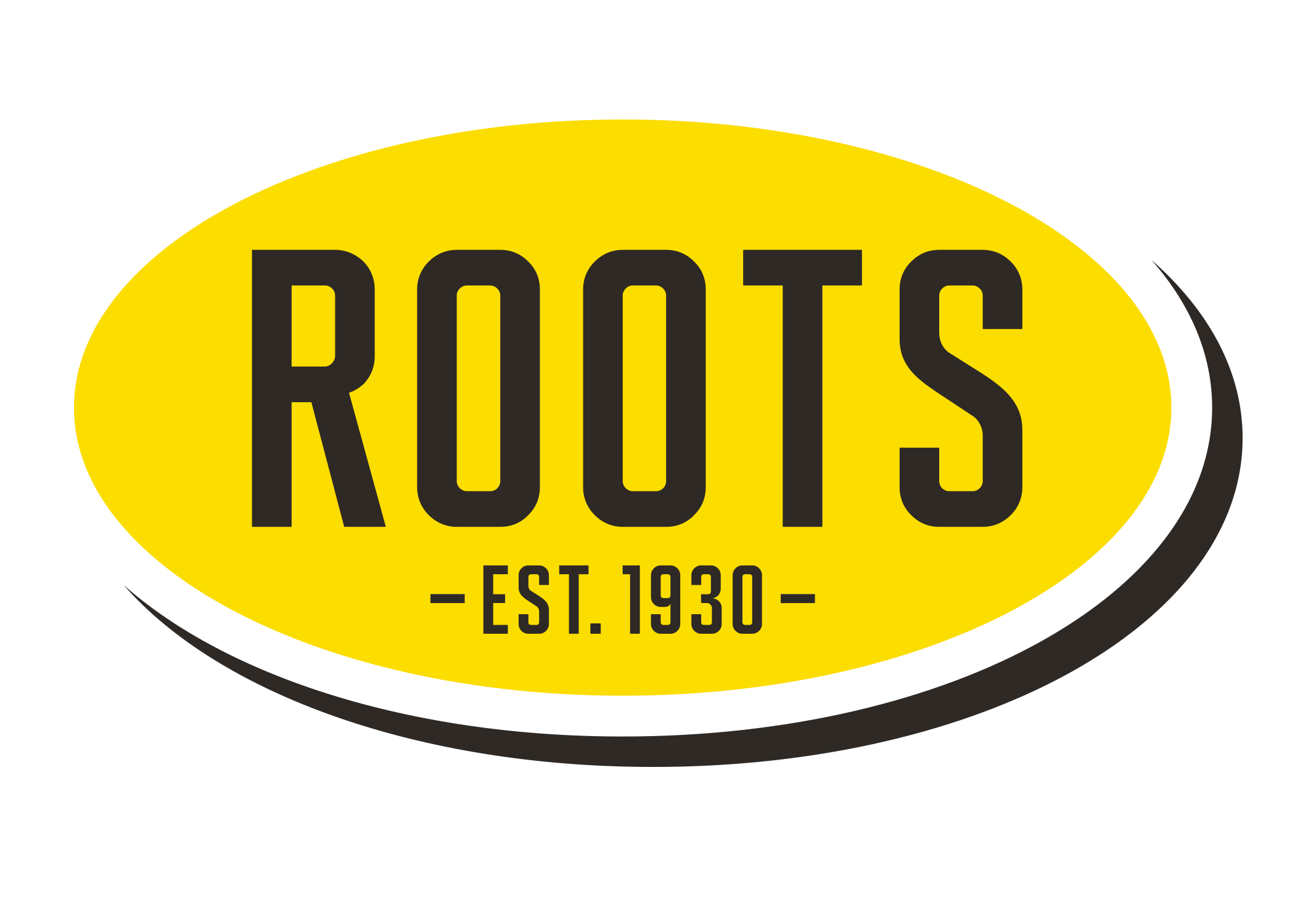 Roots Poultry