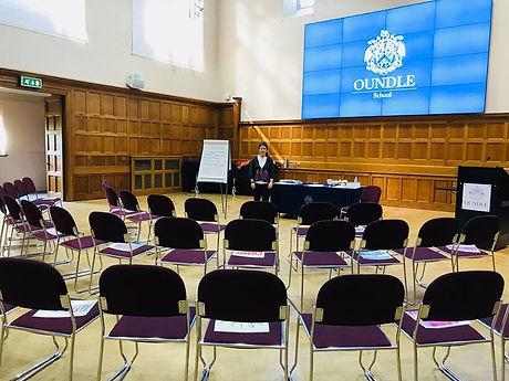 Workshop Oundle School.jpg