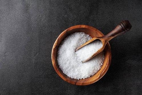 sea salt 1kg annam