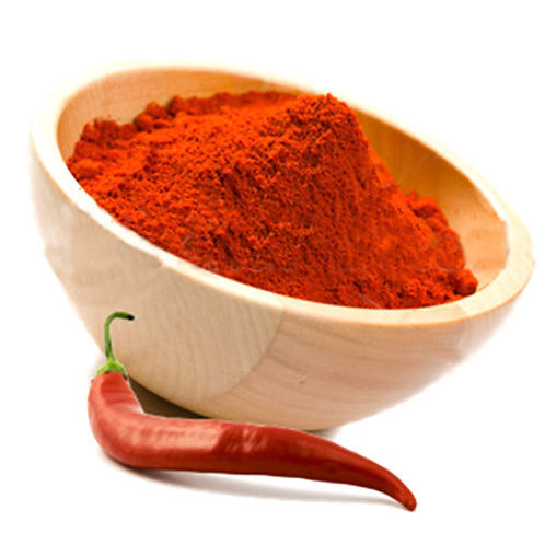 RED CHILLY POWDER 100GM ANNAM