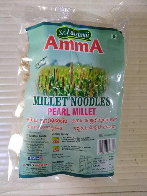 PEARL MILLET NOODLES AMMA