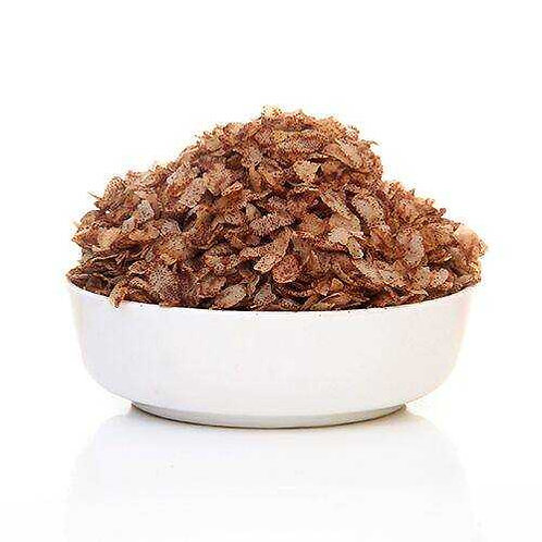 Red Rice Aval 250gm ANNAM