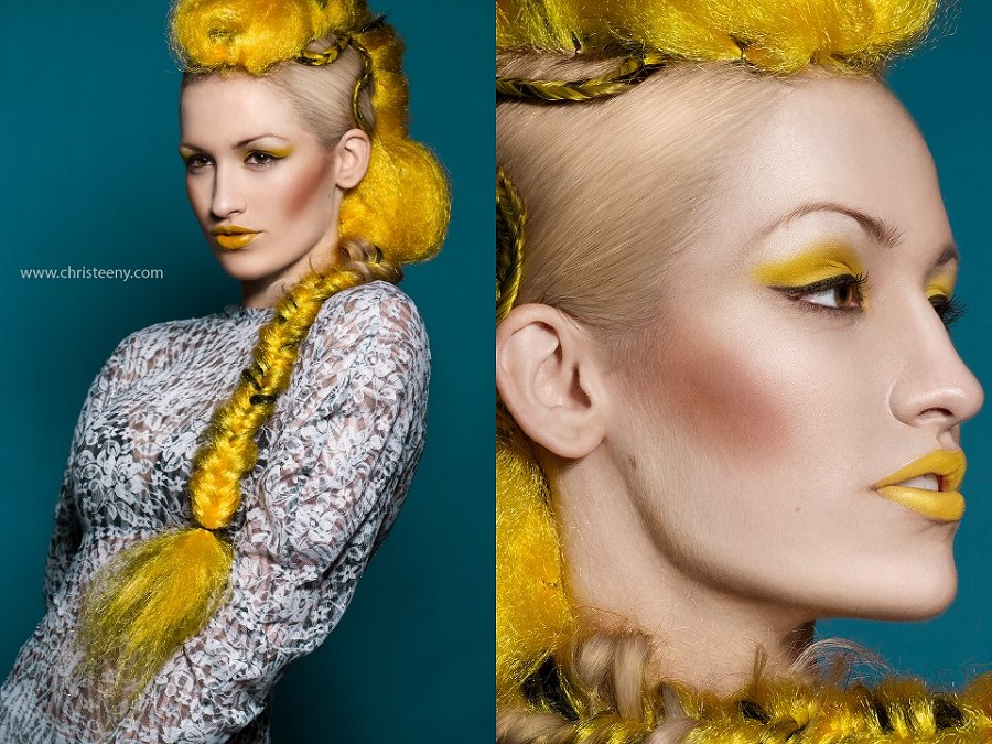 makeupyellowandblack(1)