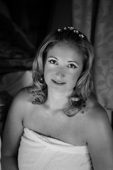jayne bride