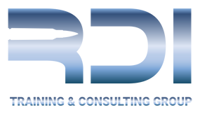 1609733905203_RDI logo-with sub copy.png
