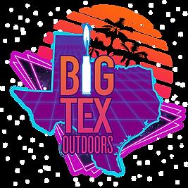 Retro Big Tex.png