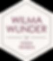 WilmaWunder-Logo_2018.png