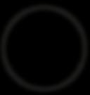 19_01_RZ_pd_Logo_parallel_dream(1).png