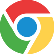 browser icon.png