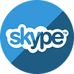 skype_icon .png