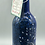 Thumbnail: Reindeer Food Wine Bottles