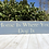 Thumbnail: Home Is Where Your Dog Is