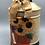 Thumbnail: Sunflower Harvest Oil Pot