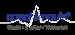 coachimpuls-logo.png