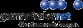 logo_germanbroker_net.png
