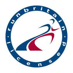 runbritain_license logo.jpg