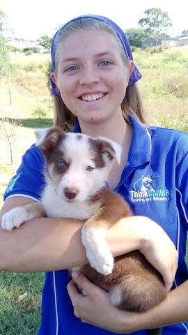 Ellie & Puppy.jpg
