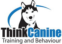 Think Canine_Logo-Final.png