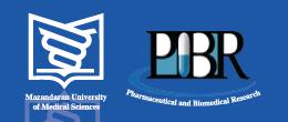 Pharmacokinetic Profile of Plasma Levobupivacaine