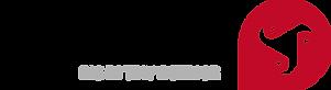 mologic-logo.png