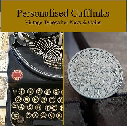 personalised cufflinks 2.png