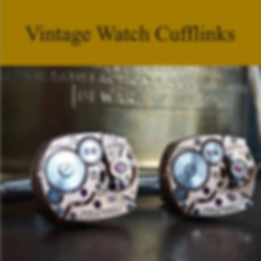 vintage watch cufflinks.png