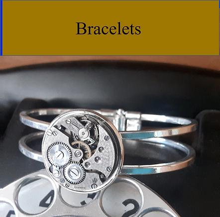 bracelets 2.png