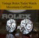 rolex tudor.png