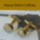 mauser bullets.png