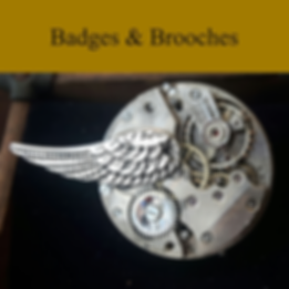 Badges and brooches.png