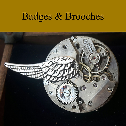 Vintage Watch Badges and brooches.png