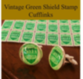 green shield stamp.png