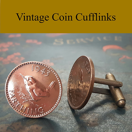 vintage British coin cufflinks.png