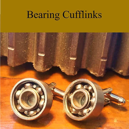 Bearings.png