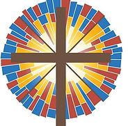 KOG logo (2).jpg