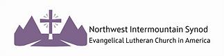 noirthwest synod.png